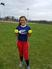 Emily Fair Softball Recruiting Profile