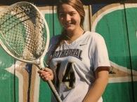 Abbey Vastag's Women's Lacrosse Recruiting Profile