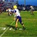Jacob Stewart Football Recruiting Profile