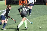 Madelyn Cote's Field Hockey Recruiting Profile