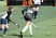 Madelyn Cote Field Hockey Recruiting Profile