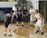 Levi Zimmerman Men's Basketball Recruiting Profile