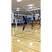 Kyra Jackson Women's Volleyball Recruiting Profile