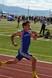 Cameron Clark Men's Track Recruiting Profile