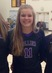 Hannah Serbousek Women's Volleyball Recruiting Profile