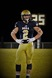 Blaine Neill Football Recruiting Profile