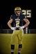 Blaine Neill Football Recruiting Profile