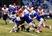 Henry Yianakopolos Football Recruiting Profile