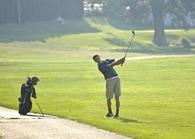 Jacob Harley's Men's Golf Recruiting Profile