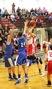 Connor Cavanagh Men's Basketball Recruiting Profile