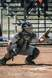 Maeci Crotts Softball Recruiting Profile
