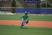 Kaden Bowler Baseball Recruiting Profile