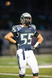 Brodie Hunsaker Football Recruiting Profile