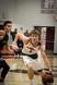 Quinn Killerlain Men's Basketball Recruiting Profile