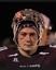 Nathaniel Boehm Football Recruiting Profile