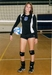 Haley Howell Women's Volleyball Recruiting Profile