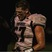 Jacob Zeilinger Football Recruiting Profile