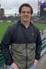 Mason Bowler Baseball Recruiting Profile
