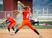 Haylee Brown Softball Recruiting Profile