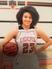 Jordan Howard Women's Basketball Recruiting Profile
