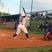 Harleigh Sparks Softball Recruiting Profile