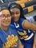 Merril Lewis Women's Basketball Recruiting Profile