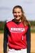Mandi Armstrong Softball Recruiting Profile