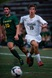 Justin Fleer Men's Soccer Recruiting Profile