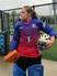 Sarah Hafley Field Hockey Recruiting Profile