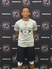 Ja'kavias Jones Football Recruiting Profile
