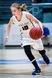 AINSLEY HALE Women's Basketball Recruiting Profile