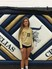 Riley Bernskoetter Women's Volleyball Recruiting Profile