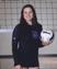 Caroline McMahon Women's Volleyball Recruiting Profile