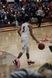 Derek Richards Men's Basketball Recruiting Profile