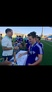 Josh Friederwitzer Men's Soccer Recruiting Profile