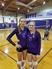Kyla Swanson Women's Volleyball Recruiting Profile
