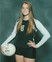 Brooke Dunn Women's Volleyball Recruiting Profile