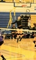Morgan Ward Women's Volleyball Recruiting Profile