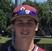 William Hopkinson Baseball Recruiting Profile