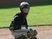 Dalton Scolari Baseball Recruiting Profile