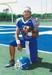 Caleb Bigpond Football Recruiting Profile