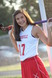 Hannah Norton Field Hockey Recruiting Profile