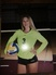 Bailee Branch Women's Volleyball Recruiting Profile