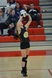 Haley Eskra Women's Volleyball Recruiting Profile