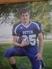 Anthony Nicholson Football Recruiting Profile