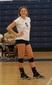 Ali Denney Women's Volleyball Recruiting Profile