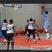 RaeKwan Sanders Men's Basketball Recruiting Profile