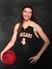 Audry Davis Women's Basketball Recruiting Profile