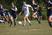 Tori Cutlip Women's Soccer Recruiting Profile