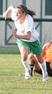 Madison LaPole Women's Soccer Recruiting Profile